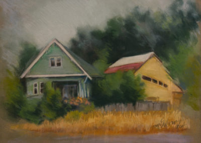 Pastel-ranch-house